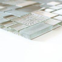 XCM-MC669-ecke-mozaiekjes-mozaiektegels-mozaiektegeltjes