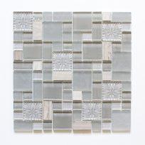 XCM-MC669-ganzematte-mozaiekjes-mozaiektegels-mozaiektegeltjes