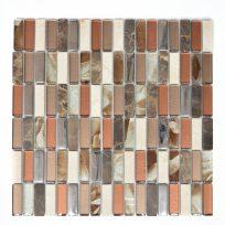 XCM-SM78-mozaiekjes-mozaiektegel