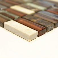 XCM-SM78-ecke-mozaiekjes-mozaiektegel