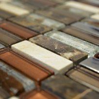 XCM-SM78-ecke2-mozaiekjes-mozaiektegel