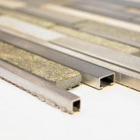 XSA-535-ecke-mozaiekjes-mozaiektegels-mozaiektegeltjes