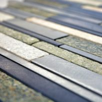 XSA-535-ecke2-mozaiekjes-mozaiektegels-mozaiektegeltjes