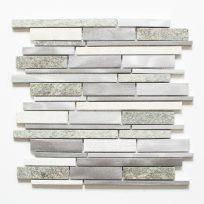 XSA-535-ganzematte-mozaiekjes-mozaiektegels-mozaiektegeltjes