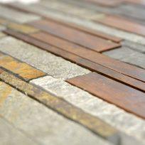 XSK-565-ecke2-mozaiekjes-mozaiektegels-mozaiektegeltjes