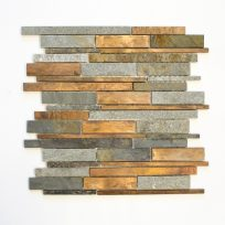 XSK-565-ganzematte-mozaiekjes-mozaiektegels-mozaiektegeltjes