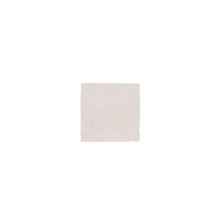Zelliges-ZR1011-marokkaanse-tegels-compleet-beige-lichbruin-10-bij-10-cm-2