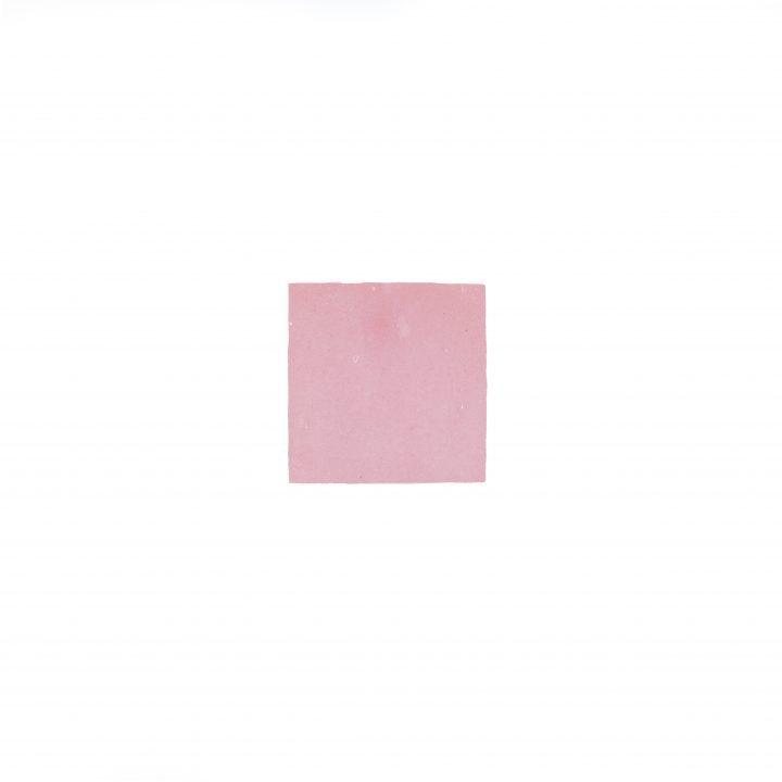 ZR1022-2-pink-roze-lichtroze-zelliges-10x10cm-10-bij-10-cm-marokkaanse-tegels