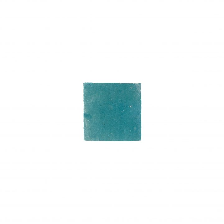 Zelliges-marokkaanse-tegels-ZR-1040-2-blauw-groen-groenblauw-blauwgroen-10-bij-10-cm-2