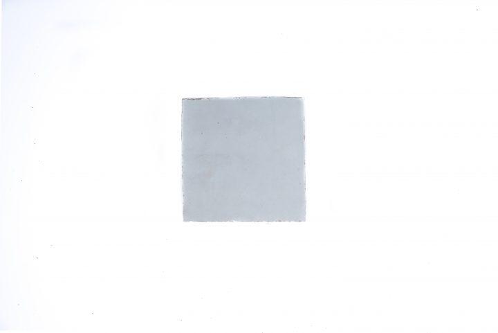 ZR-1001-marokkaanse-tegels-zelliges-marokkaanse-tegeltjes