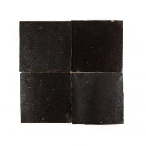 ZR1002-matt-marokkaanse-tegels-zelliges-marokkaanse-tegeltjes