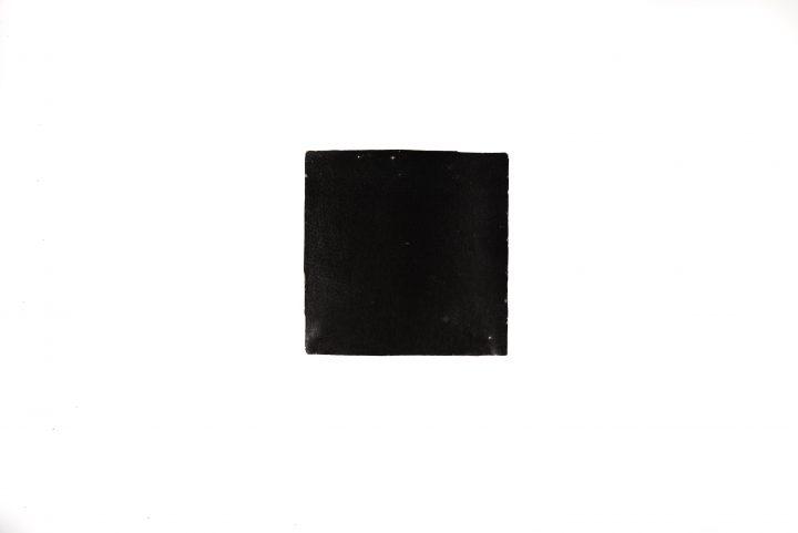 ZR-1002-matt-marokkaanse-tegels-zelliges-marokkaanse-tegeltjes
