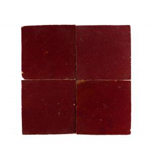 ZR-1003-marokkaanse-tegels-zelliges-marokkaanse-tegeltjes