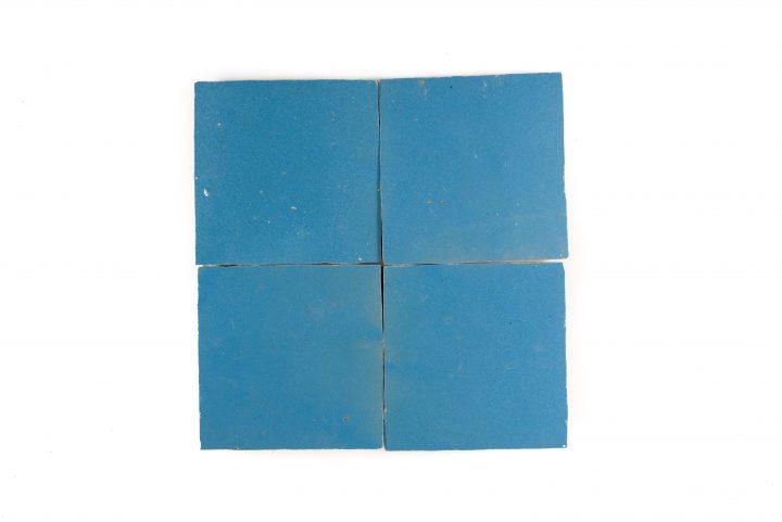 ZR1004-10bij10cm-marokkaanse-tegels-zelliges-marokkaanse-tegeltjes