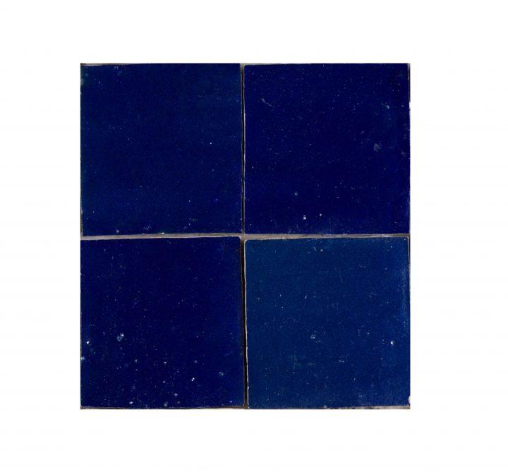 ZR-1005-marokkaanse-tegels-zelliges-marokkaanse-tegeltjes