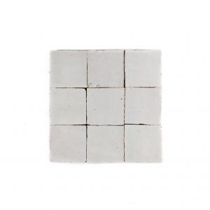 ZR0501-zelliges-marokkaanse-tegels-5-bij-5-cm