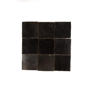 ZR-0502-zelliges-marokkaanse-tegels-5-bij-5-cm