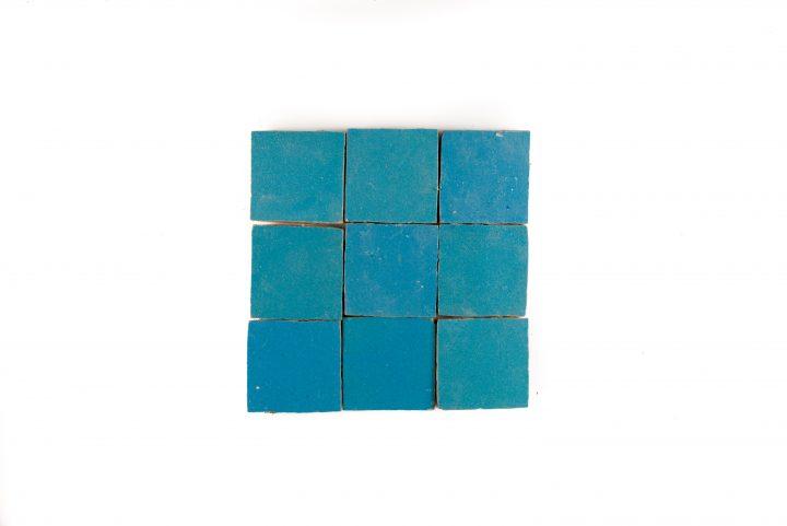 ZR0504-zelliges-marokkaanse-tegels-5-bij-5-cm