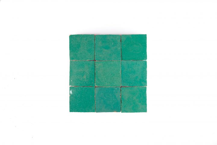 ZR-0507-zelliges-marokkaanse-tegels-5-bij-5-cm