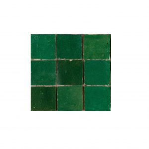 ZR0508-zelliges-marokkaanse-tegels-5-bij-5-cm