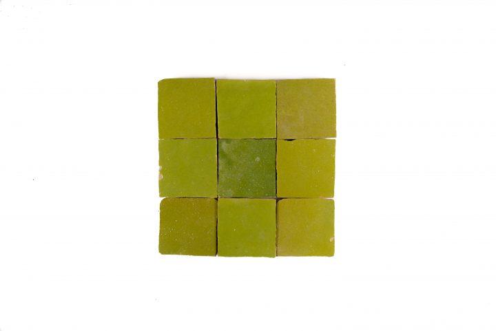 ZR0510-zelliges-marokkaanse-tegels-5-bij-5-cm