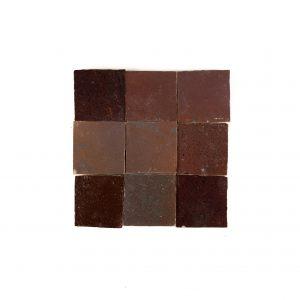 ZR0513-zelliges-marokkaanse-tegels-5-bij-5-cm