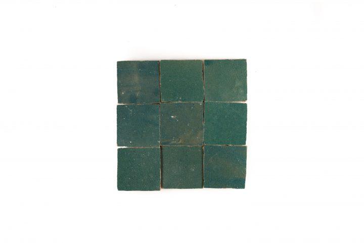 ZR-0515-zelliges-marokkaanse-tegels-5-bij-5-cm