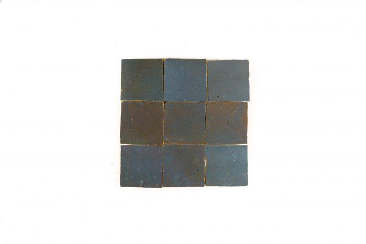 ZR-0520-zelliges-marokkaanse-tegels-5-bij-5-cm