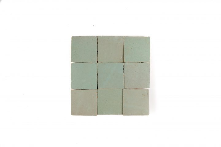 ZR-0521-zelliges-marokkaanse-tegels-5-bij-5-cm