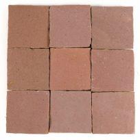 ZR-0522-zelliges-marokkaanse-tegels-5-bij-5-cm
