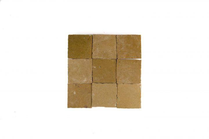 ZR-05-23-zelliges-marokkaanse-tegels-5-bij-5-cm