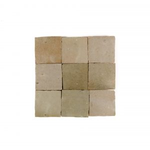 ZR0524-zelliges-marokkaanse-tegels-5-bij-5-cm