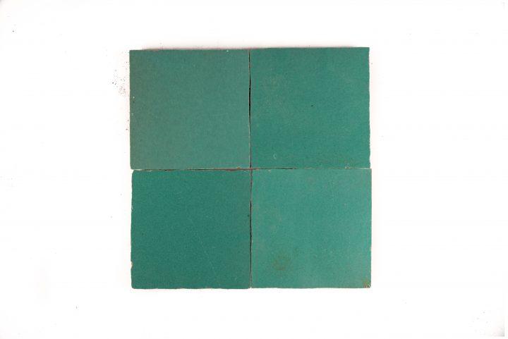 ZR-10-07-marokkaanse-tegels-zelliges-marokkaanse-tegeltjes