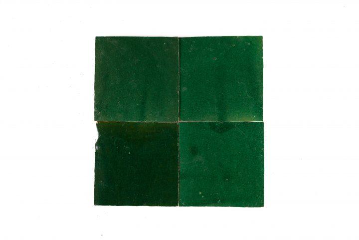 ZR-1008-marokkaanse-tegels-zelliges-marokkaanse-tegeltjes