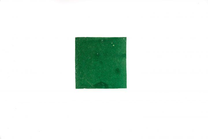 ZR1008-marokkaanse-tegels-zelliges-marokkaanse-tegeltjes