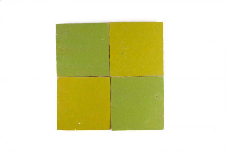 ZR-1010-marokkaanse-tegels-zelliges-marokkaanse-tegeltjes