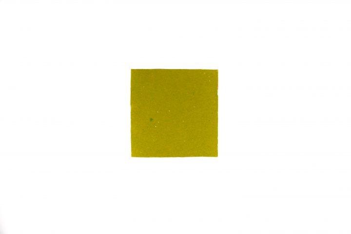 ZR1010-marokkaanse-tegels-zelliges-marokkaanse-tegeltjes