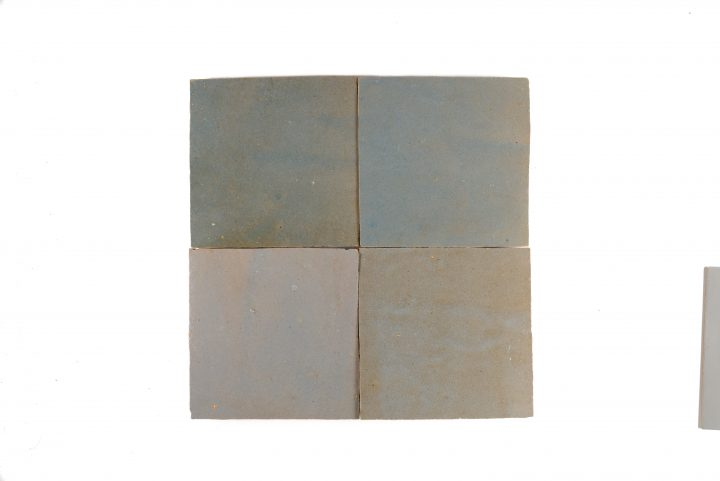 ZR-1012-marokkaanse-tegels-zelliges-marokkaanse-tegeltjes