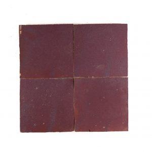 compleet-ZR1013-marokkaanse-tegels-zelliges-marokkaanse-tegeltjes
