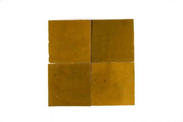 ZR 1014-compleet-marokkaanse-tegels-zelliges-marokkaanse-tegeltjes