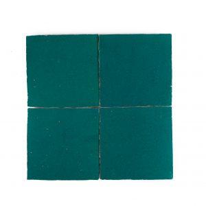 ZR1015-marokkaanse-tegels-zelliges-marokkaanse-tegeltjes