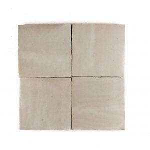 ZR-1016-marokkaanse-tegels-zelliges-marokkaanse-tegeltjes