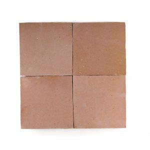 compleet-ZR-1019-marokkaanse-tegels-zelliges-marokkaanse-tegeltjes
