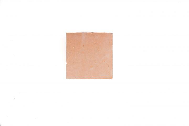 ZR-1019-marokkaanse-tegels-zelliges-marokkaanse-tegeltjes