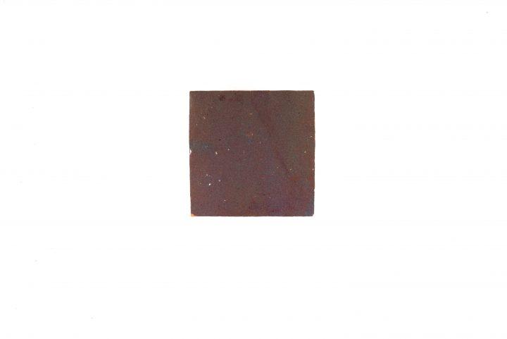 ZR1020-zelliges-marokkaanse-tegels-10-bij-10-cm