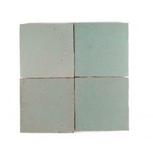 ZR1021-marokkaanse-tegels-zelliges-marokkaanse-tegeltjes