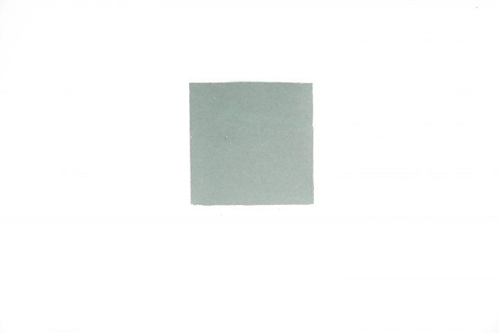 ZR1021-zelliges-marokkaanse-tegels-10-bij-10-cm