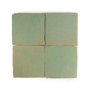 ZR1038-zelliges-marokkaanse-tegels-10-bij-10-cm