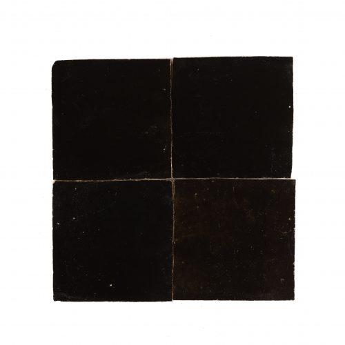 Zelliges 39 – 4x