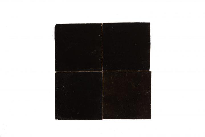 ZR1039-glossy-10bij10cm-marokkaanse-tegels-zelliges-marokkaanse-tegeltjes